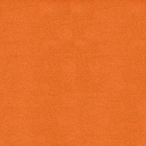 Оранж матовый