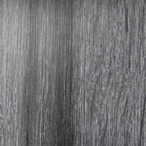 Серый распил