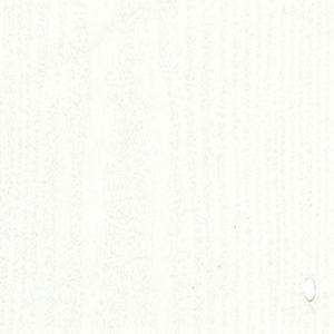 Белое дерево 3Т-1