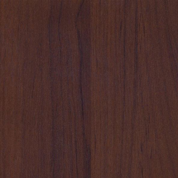 Орех темный 68Т-1