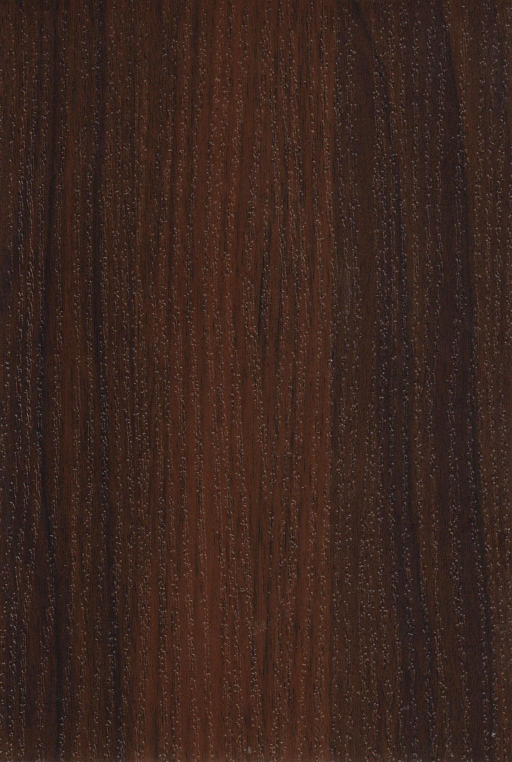 орех темный 68T
