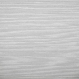 Полярный распил белый