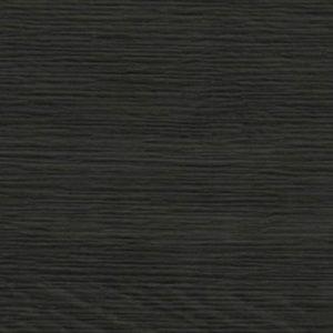 Венге серый горизонт 288Т