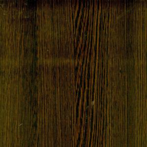 Венге темный 194-2Т-1