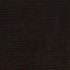 Венге темный горизонт 288-5Т