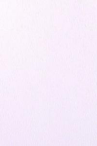 vinorit-белый
