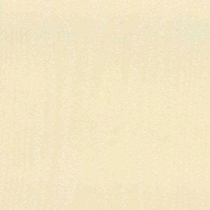 Ясень жемчужный 2901WP-1