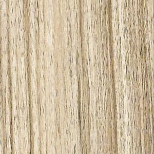 Орех полосатый
