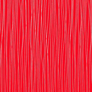 Страйп красный