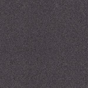 Черный жемчуг