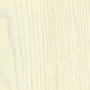 Дуб магнолия 2798Р
